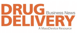 Drug Delivery Business